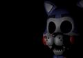 Thumbnail for version as of 16:58, September 6, 2015