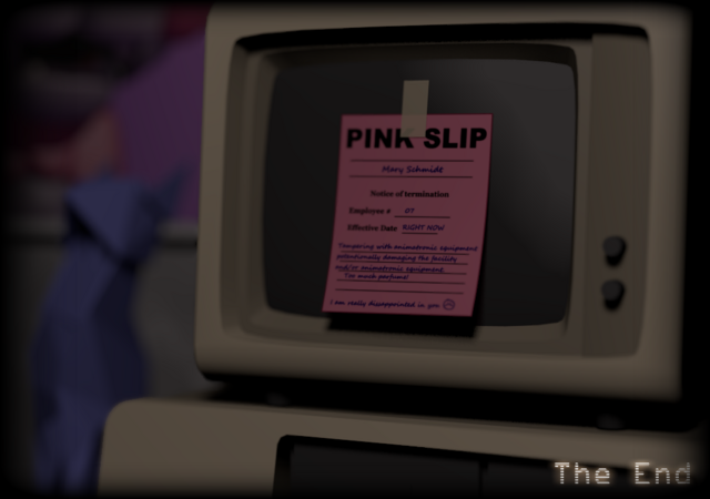File:Pink slip b.png