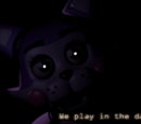 Five Nights at Candy's Emil Macko Wikia