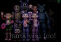 Thumbnail for version as of 20:35, September 6, 2015
