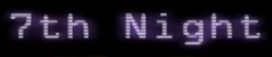 File:Night 7 text.png