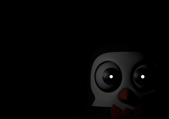 File:Penguin title 1.png