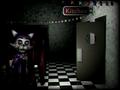 Thumbnail for version as of 01:39, September 12, 2015