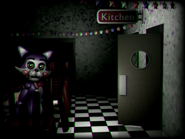File:Cindy main party room 2.png