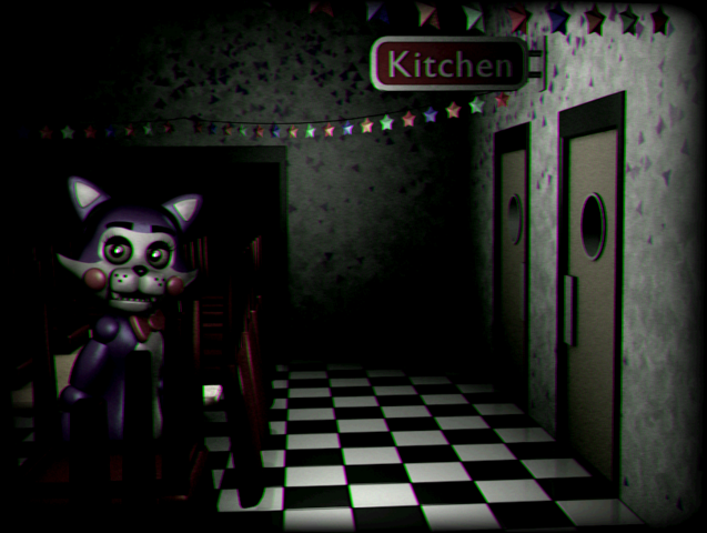 File:Cindy main party room 1.png