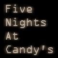 Thumbnail for version as of 10:07, September 12, 2015