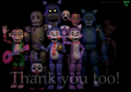 Thumbnail for version as of 18:58, August 11, 2015