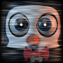 Penguincustom