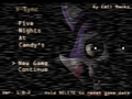 Thumbnail for version as of 03:35, July 20, 2015