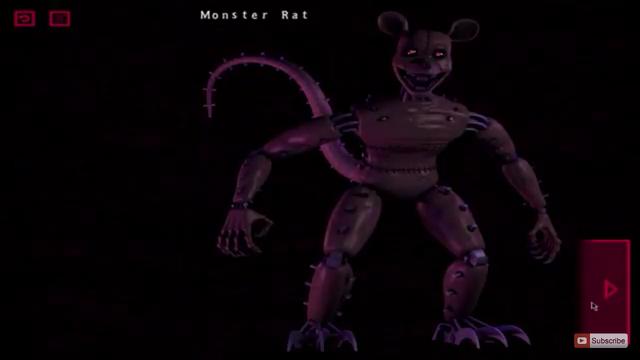 File:Monster rat.png