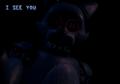 Thumbnail for version as of 22:56, September 28, 2015