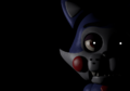 Thumbnail for version as of 04:02, July 27, 2015