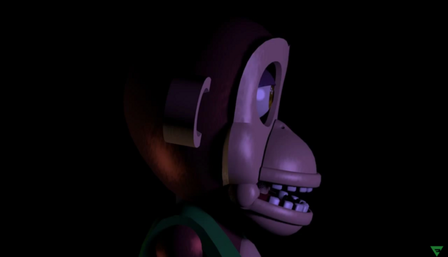 File:The Monkey 1.png