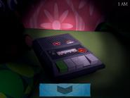 Screenshot 02-guw4pfu4