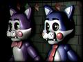 Thumbnail for version as of 21:38, September 6, 2015