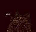Thumbnail for version as of 10:20, May 9, 2015