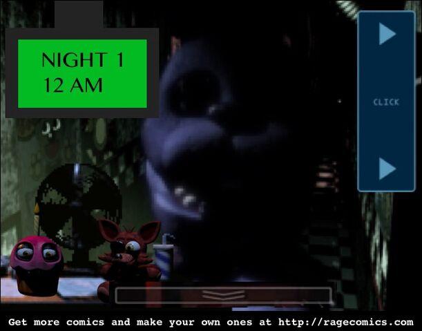 File:Bonnie's Here....jpg