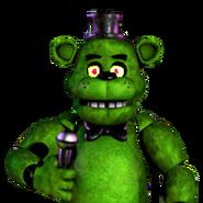 Freddy4