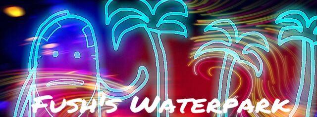 File:Fushs waterpark.jpeg
