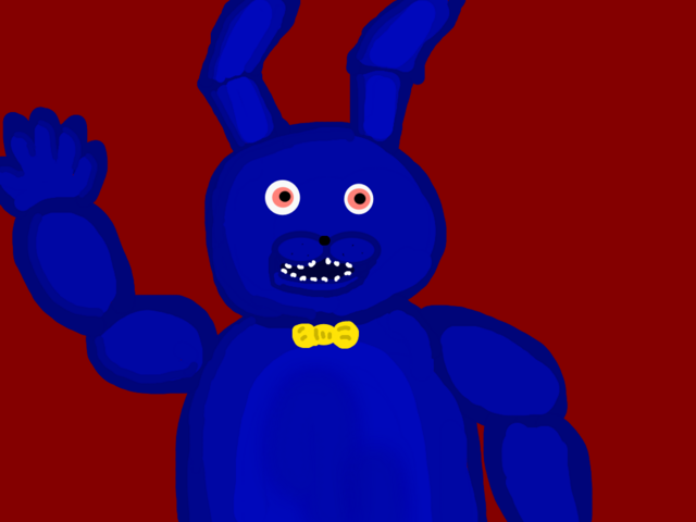 File:Tina.g.sherwin's Bonnie 6.0! Drawn by- SpringThing14.png
