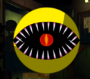 Five Nights of Crossover 3