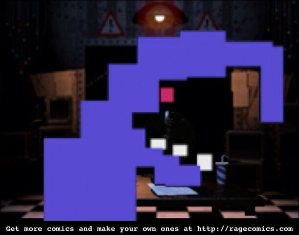 File:Mini FNAF2 Bonnie Death.jpg