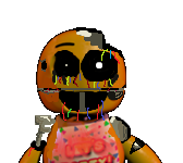 File:ToyChica 15NAF.png