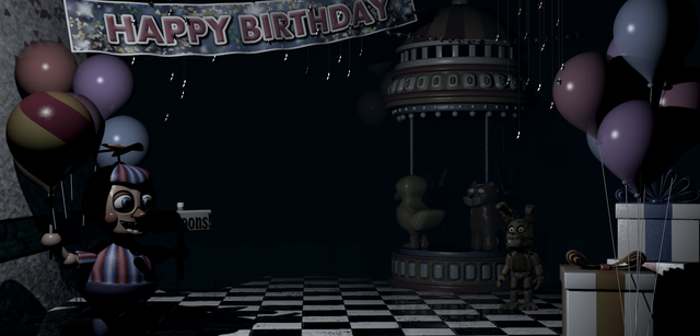 File:Plushtrap Game Area Off.png
