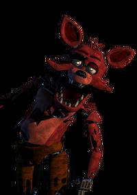 Foxy67