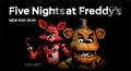 Thumbnail for version as of 21:20, September 15, 2016
