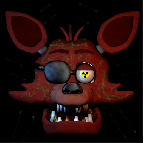 File:Foxxxy.png