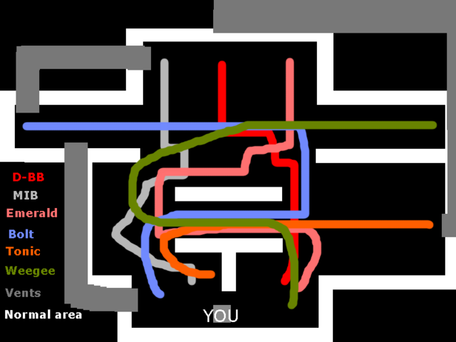 File:F.N.A.D-BBS map.png
