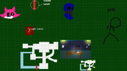 Game Development (TNaS)