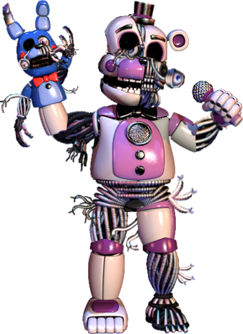 File:IgnitedFuntimeFreddy.png