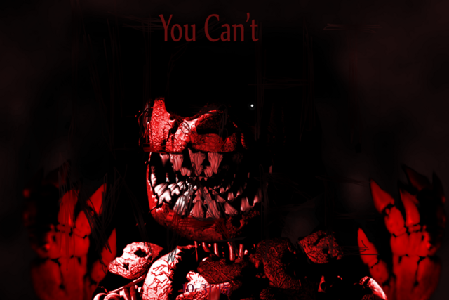 File:Nightmare Springtrap.png