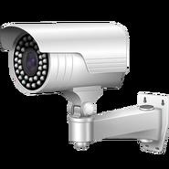 FNoC Camera