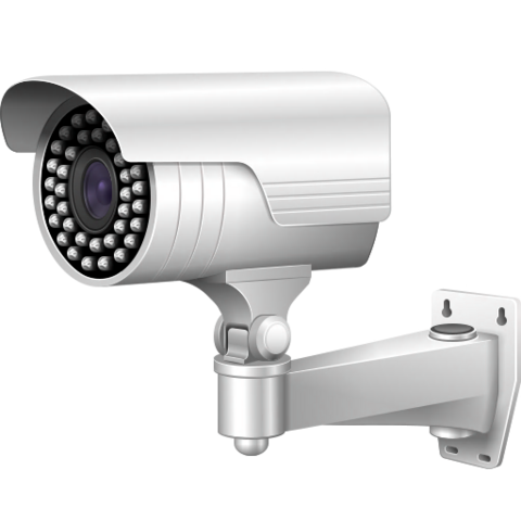 File:FNoC Camera.png