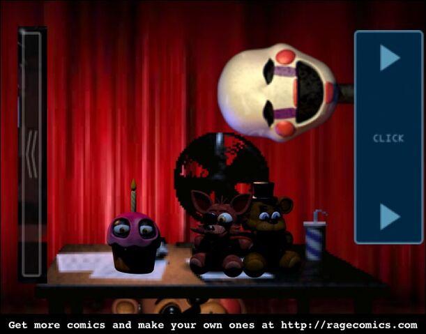 File:FNWT2 Marionette.jpg