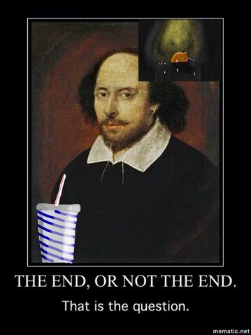 File:Milkshakespeare.jpeg