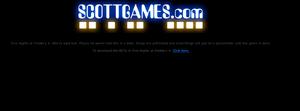 Scott games2