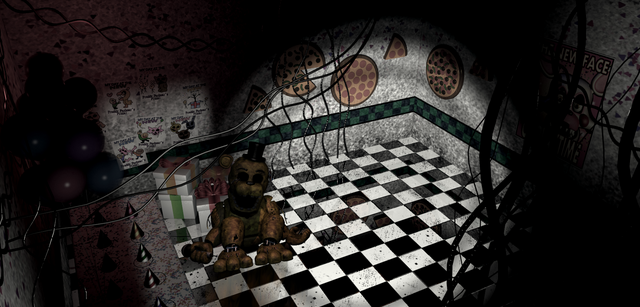 File:Golden freddy kids cove.png