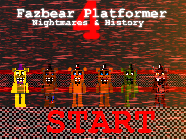 File:Fazbear platformer 4 ingame.png