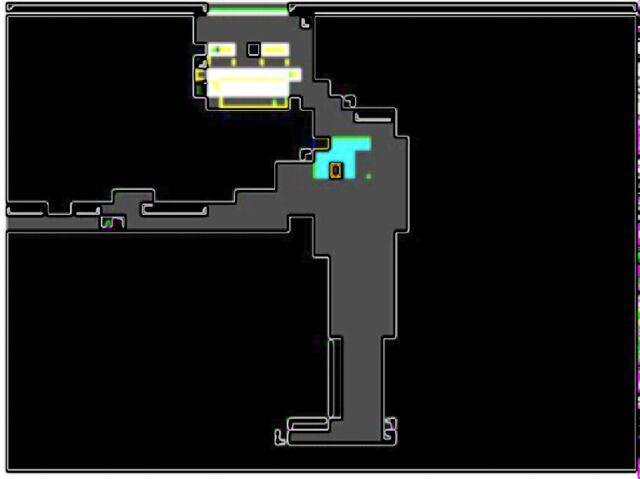 File:RizenMinigame2.jpg