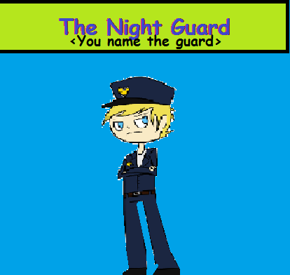 File:Night Guard.png