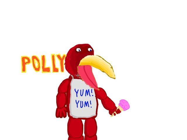 File:Polly the parrot.jpeg