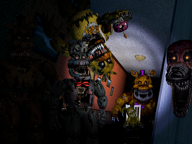 File:HOUSE PARTY, WOOP!.png