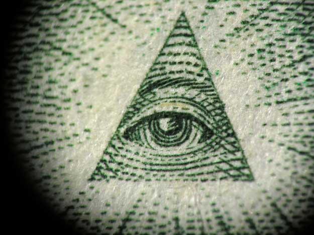 File:The-Illuminati.jpg