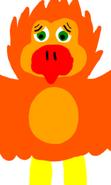 Aviary-image-1424482009600
