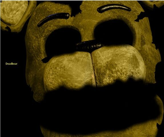 File:DeadFredBear.jpg