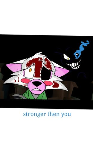 File:Stronger than you .jpg
